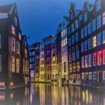 Dagje-uit-in-amsterdam